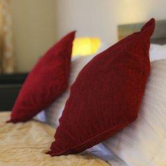 Отель Goodwill Непал, Лалитпур - отзывы, цены и фото номеров - забронировать отель Goodwill онлайн в номере фото 2