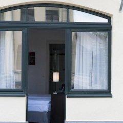 Отель Astor & Aparthotel Германия, Кёльн - отзывы, цены и фото номеров - забронировать отель Astor & Aparthotel онлайн