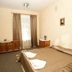 Гостиница Охта 3* Стандартный номер с различными типами кроватей фото 32