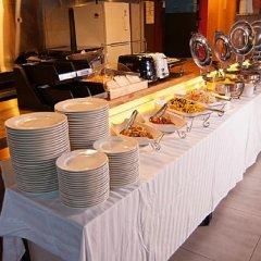 Отель Lumia Hotel2 Dongdaemun питание фото 2
