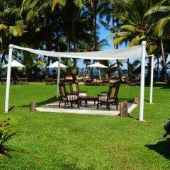 Отель Coco Villa Boutique Resort Шри-Ланка, Берувела - отзывы, цены и фото номеров - забронировать отель Coco Villa Boutique Resort онлайн фото 4