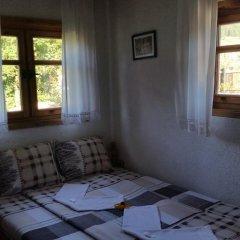 Отель Mechta Guest House комната для гостей фото 3