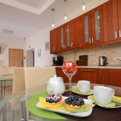 Мини-Отель Алива в номере фото 2