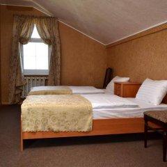 Отель Мотель Саквояж Харьков комната для гостей фото 2