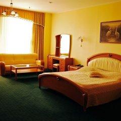 Гостиница Антей фото 5