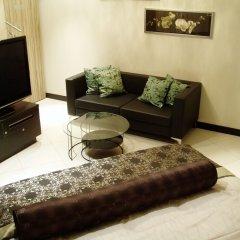 HOTEL VARKIN (Adult Only) комната для гостей