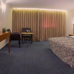 Отель Caesar Premier Jerusalem Иерусалим комната для гостей фото 2