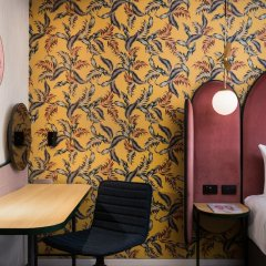 Emporium Hotel удобства в номере фото 2