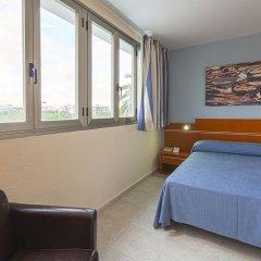 Sirenis Hotel Goleta - Tres Carabelas & Spa детские мероприятия