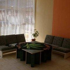 Отель Phoenix Болгария, Кранево - отзывы, цены и фото номеров - забронировать отель Phoenix онлайн интерьер отеля фото 2