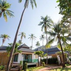 Отель Krabi Resort Таиланд, Ао Нанг - 11 отзывов об отеле, цены и фото номеров - забронировать отель Krabi Resort онлайн фото 3