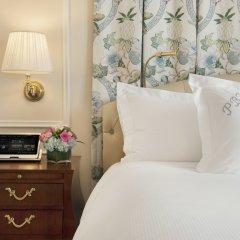 Отель The Peninsula Beverly Hills удобства в номере фото 2