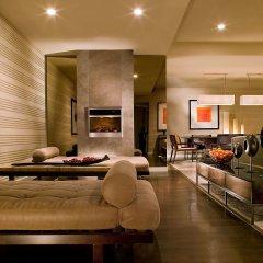 Отель DoubleTree by Hilton Montreal Канада, Монреаль - отзывы, цены и фото номеров - забронировать отель DoubleTree by Hilton Montreal онлайн спа