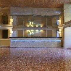 Отель Holiday Inn Toronto - Yorkdale Канада, Торонто - отзывы, цены и фото номеров - забронировать отель Holiday Inn Toronto - Yorkdale онлайн фото 8