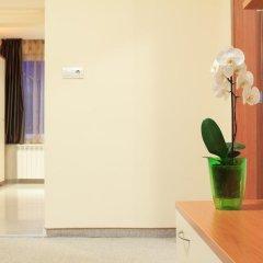 Relax Coop Hotel Велико Тырново удобства в номере