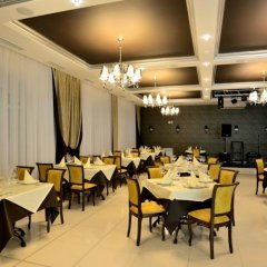 Гостиница Gray Hotel & Restaurant в Брянске отзывы, цены и фото номеров - забронировать гостиницу Gray Hotel & Restaurant онлайн Брянск питание