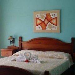 Отель Bonagala Dominicus Resort комната для гостей