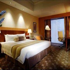 Отель Park Plaza Beijing Wangfujing Китай, Пекин - отзывы, цены и фото номеров - забронировать отель Park Plaza Beijing Wangfujing онлайн комната для гостей фото 2
