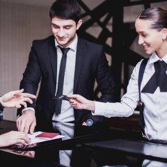 Отель Костé Грузия, Тбилиси - 2 отзыва об отеле, цены и фото номеров - забронировать отель Костé онлайн развлечения