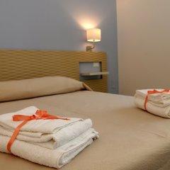 Отель Della Torre Rooms Лечче детские мероприятия