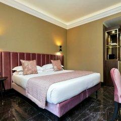 Отель Merulana 13 - Exclusive Rooms комната для гостей фото 5