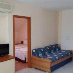 Отель Africana Болгария, Свети Влас - отзывы, цены и фото номеров - забронировать отель Africana онлайн фото 8