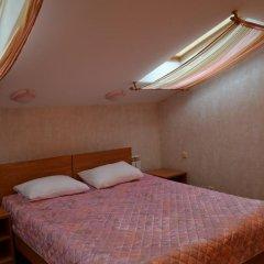 Гостиница Кристаил в Ярославле - забронировать гостиницу Кристаил, цены и фото номеров Ярославль комната для гостей фото 4