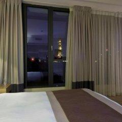 Отель B-aparthotel Grand Place спа