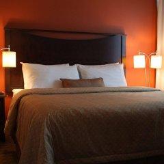 Отель Rosedale Condominiums Канада, Ванкувер - отзывы, цены и фото номеров - забронировать отель Rosedale Condominiums онлайн комната для гостей фото 5