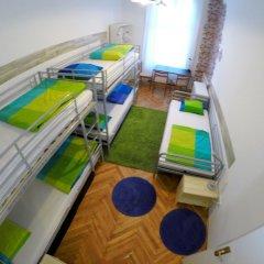 Friends Hostel and Apartments Budapest детские мероприятия фото 2