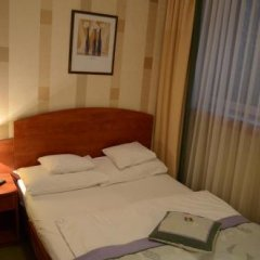 Agat Hotel комната для гостей фото 3