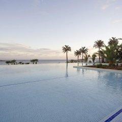 Отель Salini Resort Нашшар бассейн фото 2