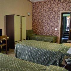 Отель Ristorante Bottala Италия, Мортара - отзывы, цены и фото номеров - забронировать отель Ristorante Bottala онлайн комната для гостей фото 5