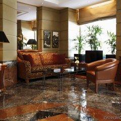 Отель Mandarin Oriental, Munich Германия, Мюнхен - 7 отзывов об отеле, цены и фото номеров - забронировать отель Mandarin Oriental, Munich онлайн интерьер отеля фото 2