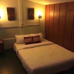Отель Sunrise Guesthouse Таиланд, Бухта Чалонг - отзывы, цены и фото номеров - забронировать отель Sunrise Guesthouse онлайн комната для гостей