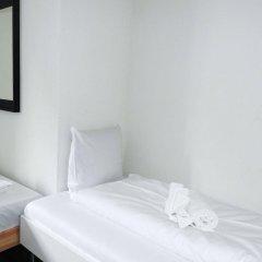 Отель INSIDE FIVE City Apartments Швейцария, Цюрих - отзывы, цены и фото номеров - забронировать отель INSIDE FIVE City Apartments онлайн детские мероприятия