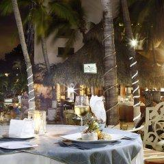 Отель Costa Sur Resort & Spa питание фото 2