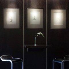Hotel Bergs – Small Luxury Hotels of the World удобства в номере