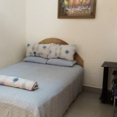 Safegold Hotel комната для гостей фото 4