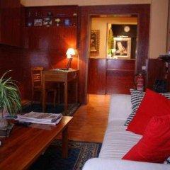Отель Gran Duque комната для гостей фото 3
