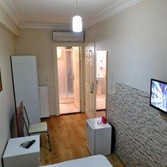Kadikoy Port Hotel Турция, Стамбул - 4 отзыва об отеле, цены и фото номеров - забронировать отель Kadikoy Port Hotel онлайн комната для гостей фото 4