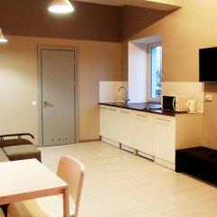 Гостиница Z-One Aparthotel удобства в номере фото 2