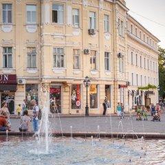Гостиница Роял Стрит Украина, Одесса - 9 отзывов об отеле, цены и фото номеров - забронировать гостиницу Роял Стрит онлайн бассейн