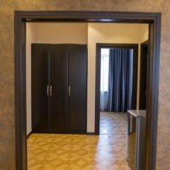 Отель Апарт-Отель Grand Hills Yerevan Армения, Ереван - отзывы, цены и фото номеров - забронировать отель Апарт-Отель Grand Hills Yerevan онлайн фото 12