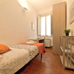 Отель Valerix 2 комната для гостей фото 2