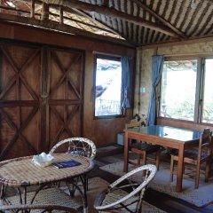 Imagination Island in Kukundu, Solomon Islands from 131$, photos, reviews - zenhotels.com meals photo 3