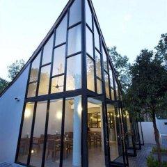 Отель Villa Thalanena Таиланд, Краби - отзывы, цены и фото номеров - забронировать отель Villa Thalanena онлайн помещение для мероприятий