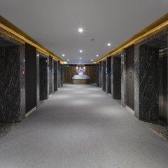 Anrizon Hotel Nha Trang интерьер отеля