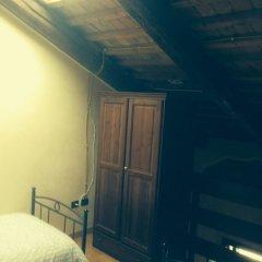 Отель Villa Ferri Apartments Италия, Падуя - отзывы, цены и фото номеров - забронировать отель Villa Ferri Apartments онлайн фото 7