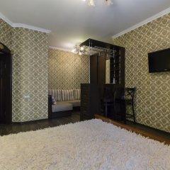 Гостиница Меблированные комнаты Елизавета в Санкт-Петербурге - забронировать гостиницу Меблированные комнаты Елизавета, цены и фото номеров Санкт-Петербург удобства в номере фото 2